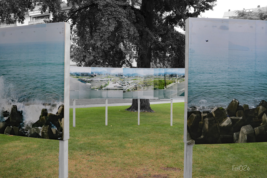 Imagine Vevey H 2016 19