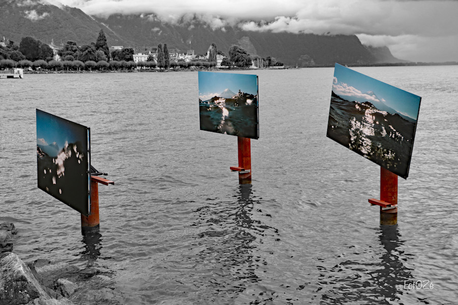 Imagine Vevey H 2016 9